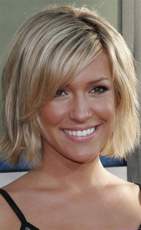hairstyles 2018 ladies ideal short bob hairstyles for older ladies imagery