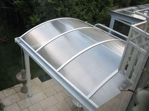 carport aus aluminium preise alu carports carports aus aluminium