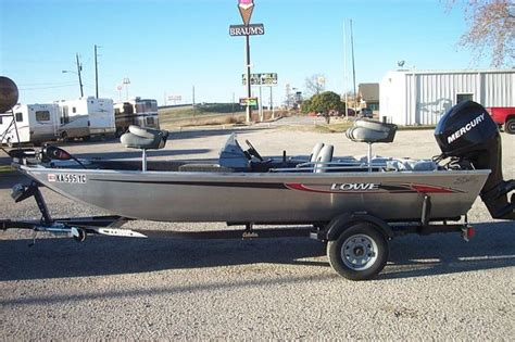 aluminum fishing boats cabela s 35 best boats and other toys images on pinterest boats