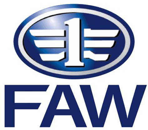 faw logo ford 2015 2017 2018 best cars reviews