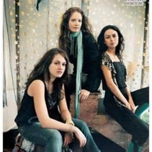 bellefire the bellefire listen and free albums new