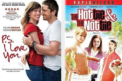 film romance recommended 2013 best and worst romantic movies