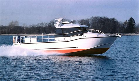 buy a boat second hand second hand fast patrol boat for sale for patrol services