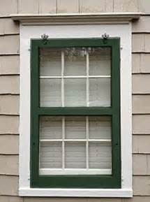 How To Give Your House Curb Appeal - exterior storm windows screens amp curb appeal