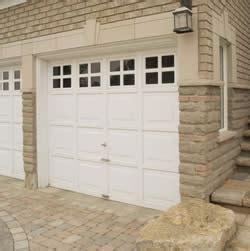 cheap garage doors cheap garage doors