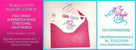 Flight Club Gift Card - archivi news pagina 3 di 4 flight club milano