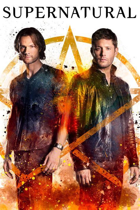 assistir filme supernatural assistir sobrenatural supernatural dublado e legendado