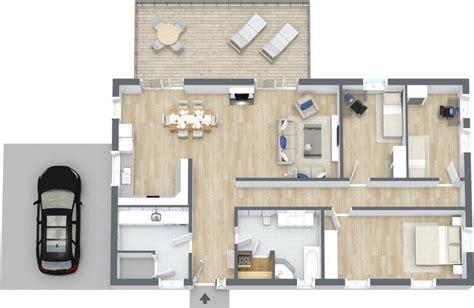 3d home design no download 3d floor plans customize your floor plans roomsketcher