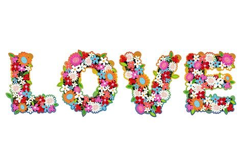Hippie Blumen Aufkleber Auto by Blumen Aufkleber Hippie Blumen Autoaufkleber Flower Power