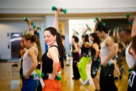 Fit Classes by Barre Fitness Classes Healthy