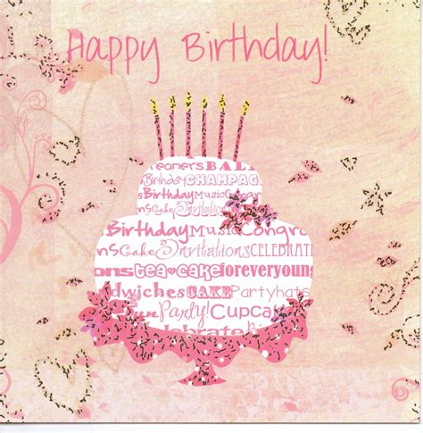 happy birthday cards make your own make your own happy birthday cards free birthday