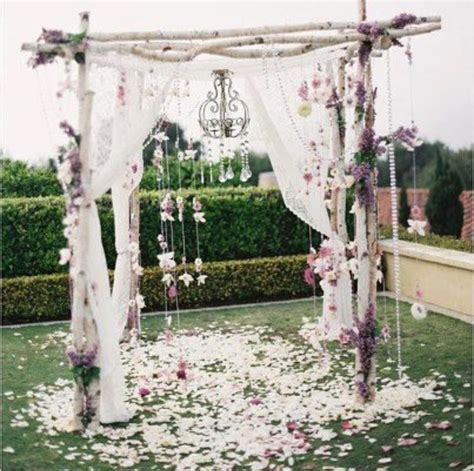 Wedding Arch Way by Wedding Arches Inspiration Ideas