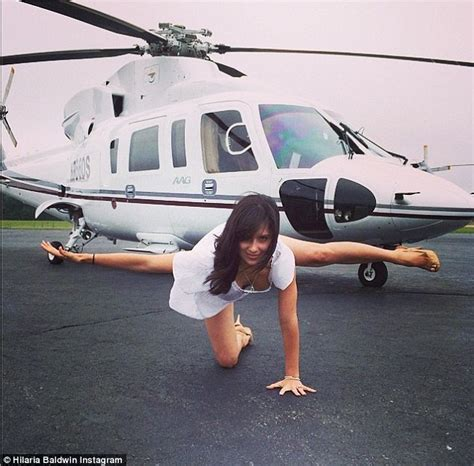 swing it around like a helicopter helicopter style sex video suck dick videos