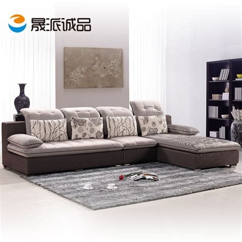 cheap living room sofas beautiful cheap living room furniture sets 2016