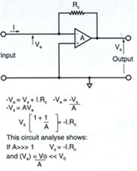 insulation tester circuit diagram insulation resistance test the insulation resistance