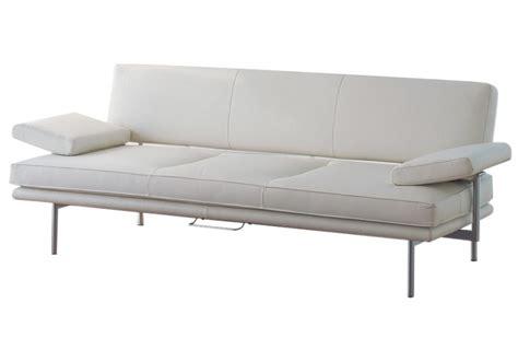walter knoll sofa living platform walter knoll sofa milia shop
