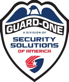 security solutions of america security investigation