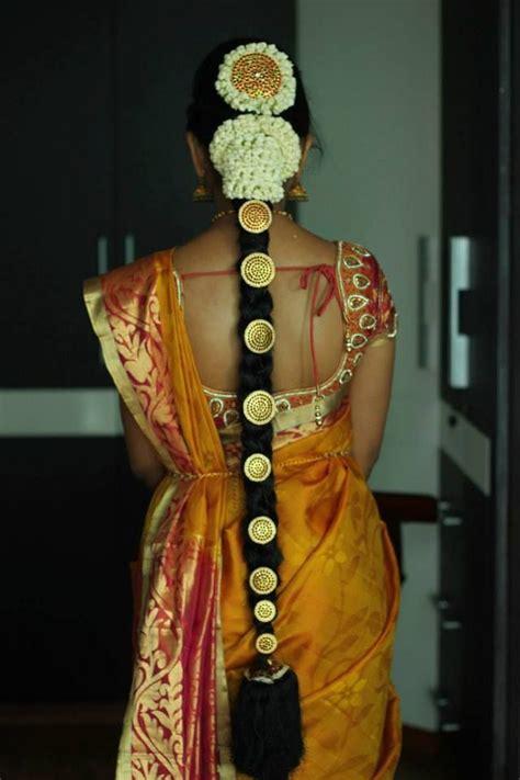 bridal jadai hairstyles 1000 images about jadai alankaram ideas on pinterest