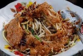 Harga Bungkil Kedelai Terbaru 10 wisata kuliner bogor terkenal dan tempat kuliner