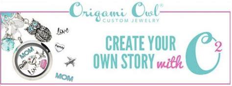 Origami Owl Sales Rep - origami owl independent designer in orlando fl