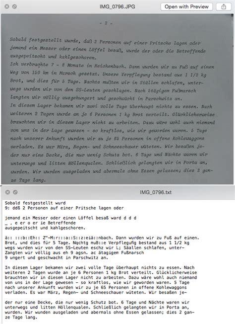 compress pdf python tesseract ocr pdf exle secrets and lies secrets and lies