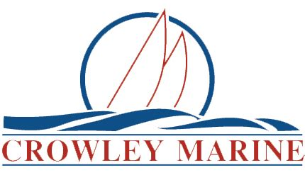 boat engine repair denver crowley marine denver co 80220 303 355 5555 boating