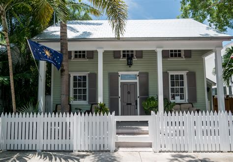 House Plan Maker key west southernmost paradise on the go with lynne