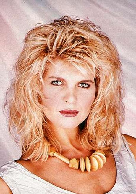 hairstyles of the 80s hairstyles of the 80s