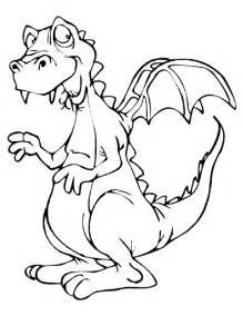 To color coloring pages dragons on pinterest dragon coloring