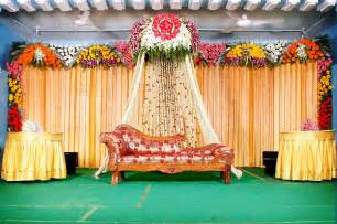 Wedding Room Decorated Hd Wallpaper » Home Design 2017