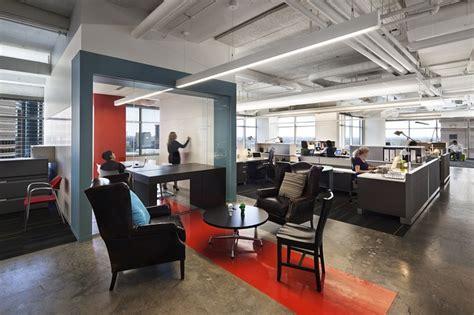 Office Space In Atlanta 22squared S Collaborative Atlanta Advertising Office