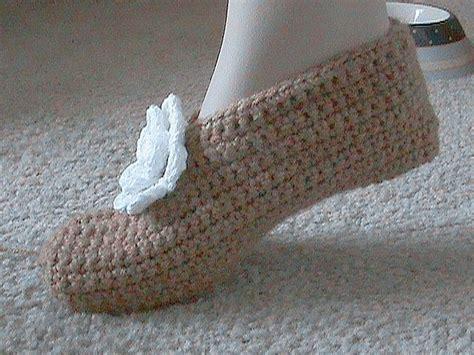 crochet slippers for beginners easy slippers tutorial for beginners pcook ru