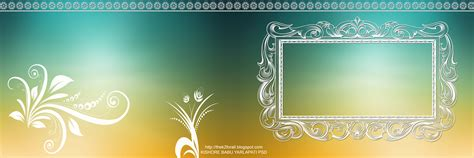 indian wedding album design templates photoshop