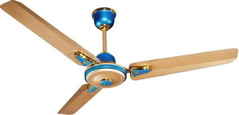 Best Quality Ceiling Fans In India - 5 best ceiling fan brand in india for indian consumers