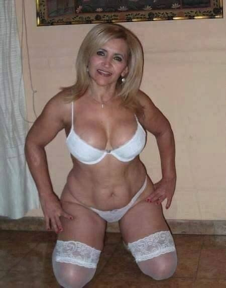 60 year old real women 350 best images about mature on pinterest stockings hot