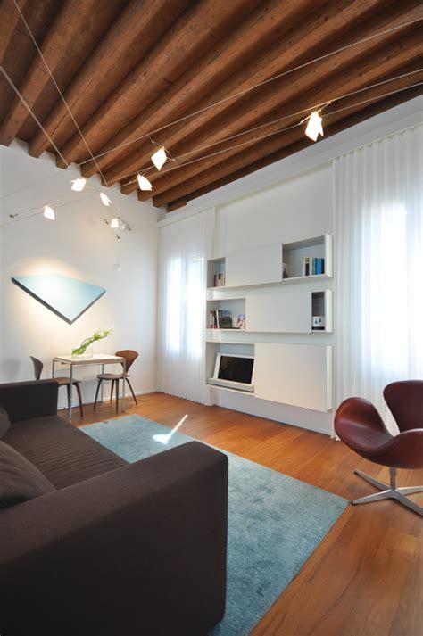arredamento interni design arredamenti di design la casa dei tuoi sogni with