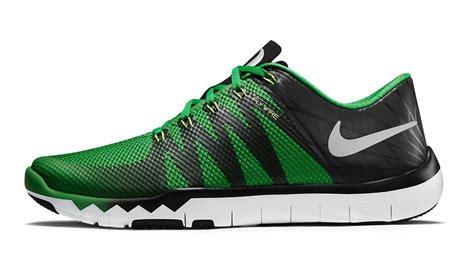 Free Trainer 5 0 V6 Nike nike free trainer 5 0 v6 mooienschede nu