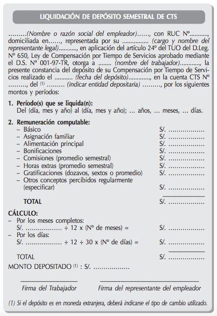 formato para liquidar contrato de trabajo a termino fijo formato en excel para liquidar contratos de trabajo a