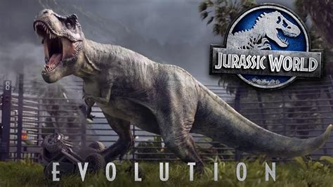 download jurassic park the game crack only download jurassic world evolution pc game crack