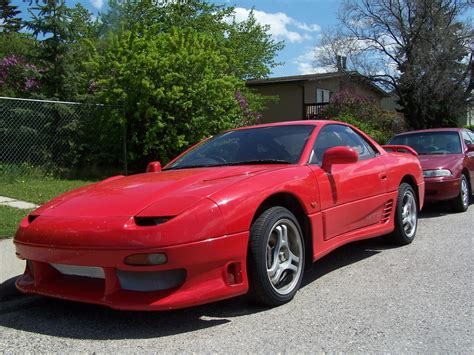 small engine maintenance and repair 1992 mitsubishi gto interior lighting boomohmy s 1992 mitsubishi gto in