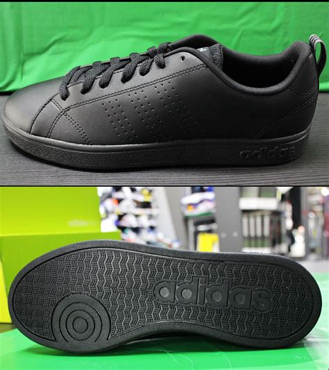 adidas sneakers shoes trainers boots schuhe sport advantage stan smith style ebay