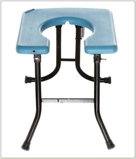 bathroom chairs for elderly bath chairs for elderly in india chairs home decorating ideas xlaj1zq27n