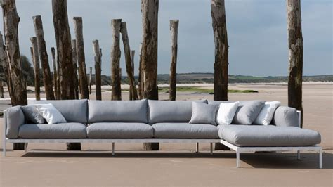 Impressionnant Table Et Fauteuil De Jardin #4: natalalusofa_corner_nauticalstonecushions_01.jpg?update=20130530113741