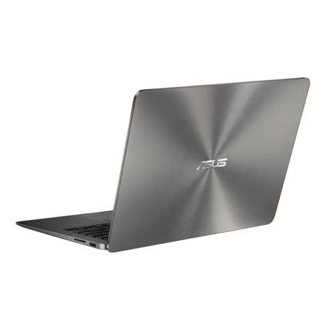 Laptop Asus Zenbook Ux430ua Gv334t asus zenbook ux430ua gv007t 用家意見 review 香港格價網 price hk