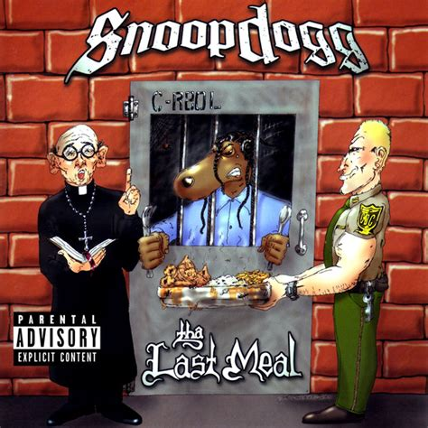 snoop dogg doggystyle album download snoop dogg tha last meal cd album at discogs
