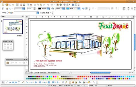 how to insert images in your office software mac microsoft open
