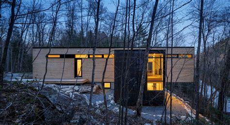 Unique Custom Home Design Christopher Simmonds Architect | unique custom home design christopher simmonds architect