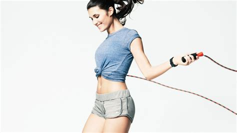 jump in melt fat fast with jump rope circuit training passion jane savard