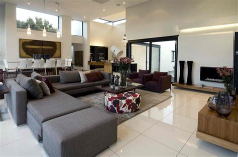how to decorate a contemporary living room contemporary living room design ideas decoholic