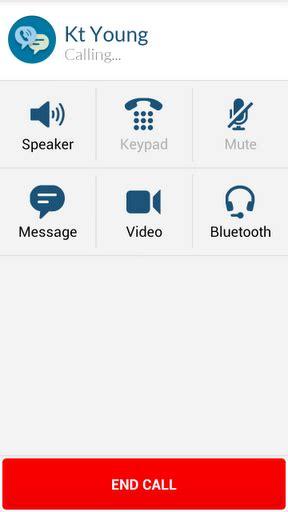 text me apk jeu apk android t 233 l 233 charger gratuitement lapplication text me free